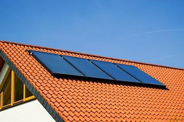 solarthermie entlastung fuer die umwelt und den geldbeutel